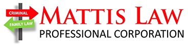 Mattis Law Professional Corporation